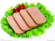 Canned Foods Name Brand Beef Luncheon Meat Brands