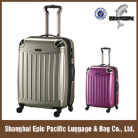 Dencent ABS PC Valise For Bussiness Style