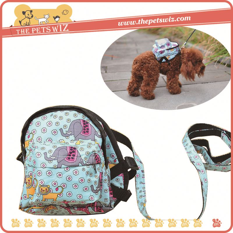 Travel dog backpack p0wxK wholesale applied pet backpack for sale