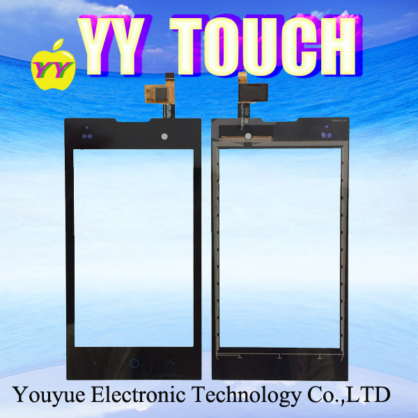 YYTOUCH-Mobile phone touch screen digitizer for Bitel 8405
