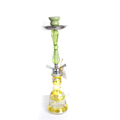 Arabic Cleaning Hookah Shisha Tobacco factory very popular in the world