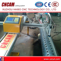 Pipe Cutting Machine Cnc Pipe Cutting