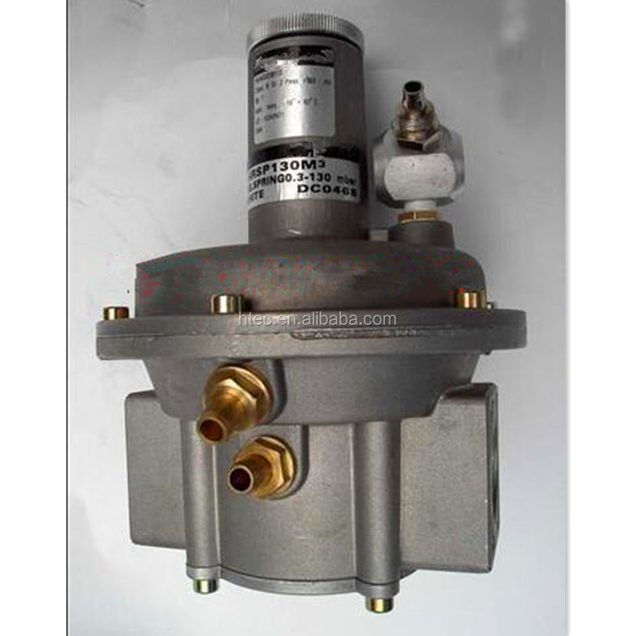 V5431A1025 flanged ball valve 3-way DN015 STRA.INT.TH