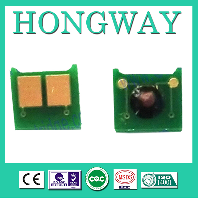 CRG-128 328 728 Compatible toner Chip for Canon iC MF4570dn iC MF4550d
