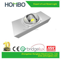 LM80 passed 30w - 50w street light led chip module cob