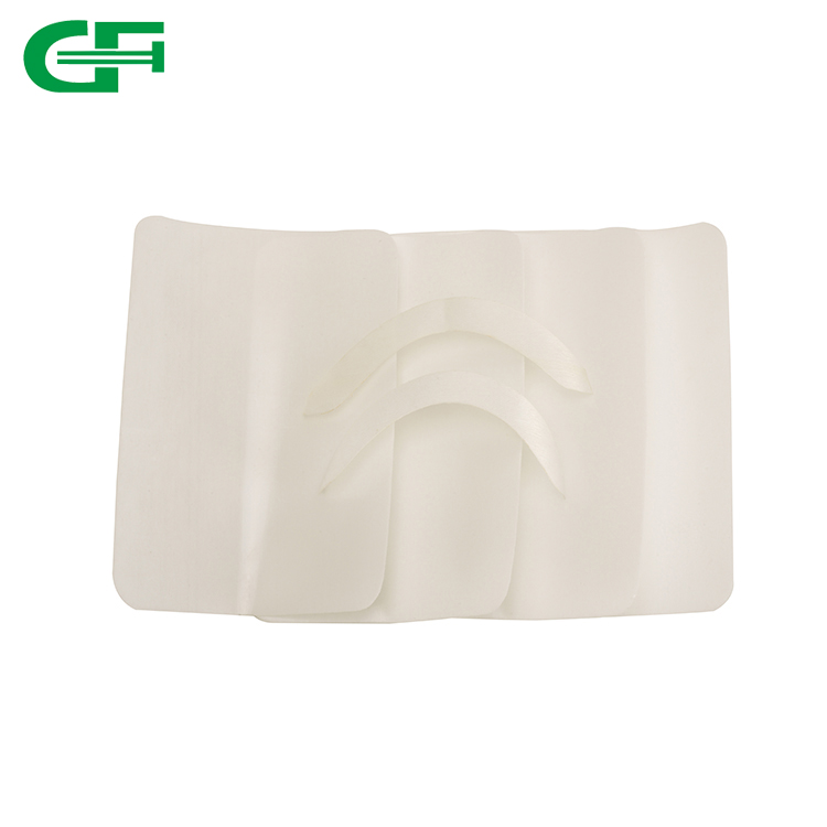 Shoe Material Eva Ping Pong Hot Melt Sheet For Toe Puff and Counter