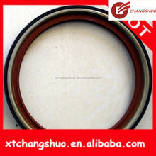 Hot sale Oil Resistance Rubber O RING Dust Seals customsize national oil seal size chart
