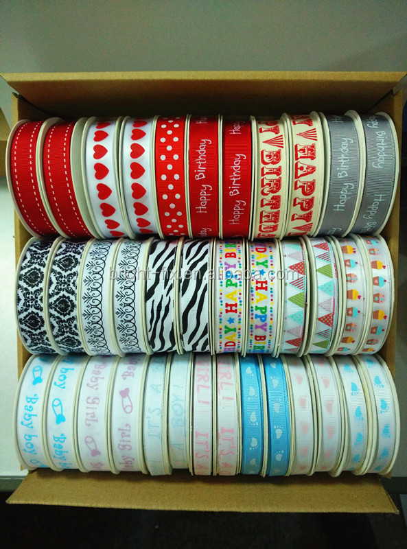 wholesale ribbon velvet ribbon tape for kids art handcraft ribbon