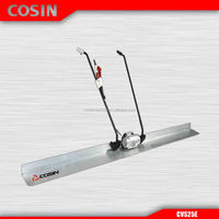 cosin electric motor vibra screed CVS25E
