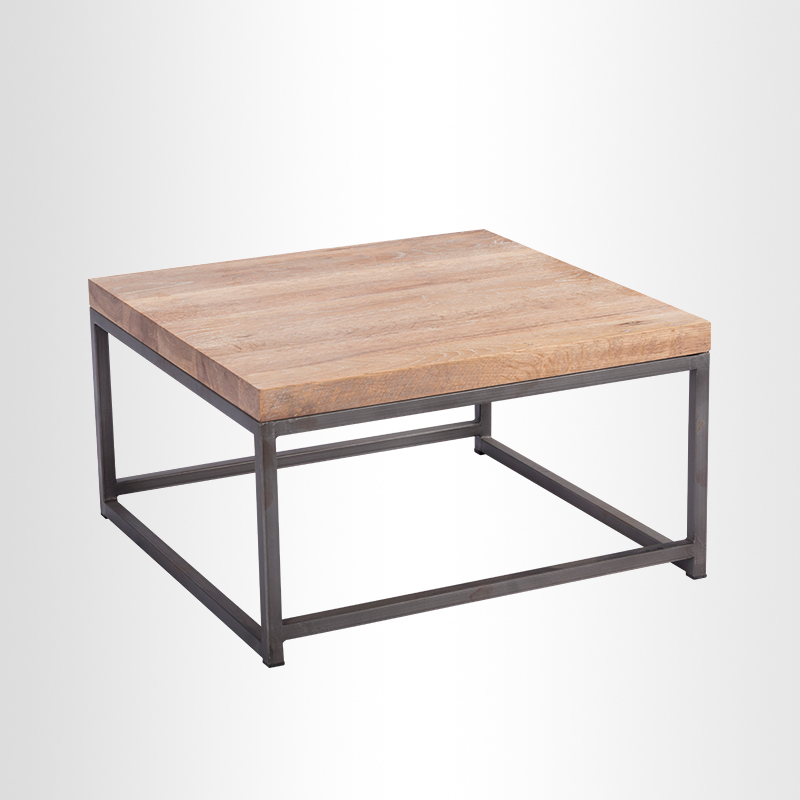 Movable Coffee Wooden Tea Table   Buy Coffee Wooden Table,Movable Tea Table,Tea  Wooden Table Product On Alibaba.com Part 5