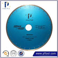 Professional Manufacturer 350mm Diamond Saw Blade For Marble