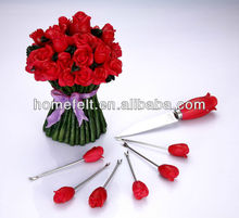 wedding handicraft and gift