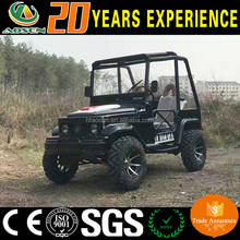 300CC UTV/ATV cheap utility vehicle,UTV hunter vehicle
