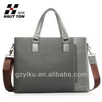 New style 2013 Leisure Business Bag Laptop Bag