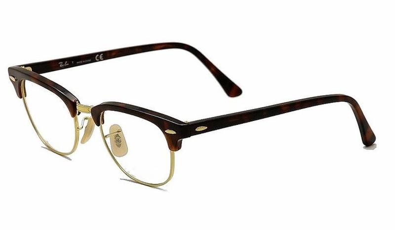 Eyeglass Frames For High Myopia : Bsf1409065 High Quality Men Womens Myopia Eyeglasses ...