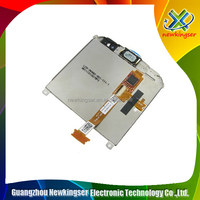 Cheap for blackberry 9900 lcd, new lcd for blackberry 9900