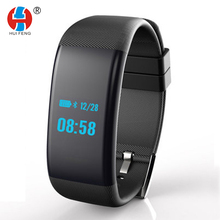 OEM Custom Cheap Price Colorful Fashion Silicone Rubber LED Digital Sport Wrist Watch silicone pressure watch
