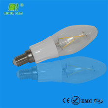 CE ROHS 12W High Lumen R80 highly cost effective3w mr16 led spot bulb