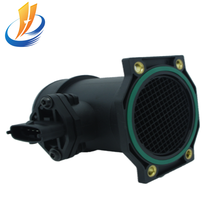 0281002207 Hot-film MAF Mass Air Flow Sensor