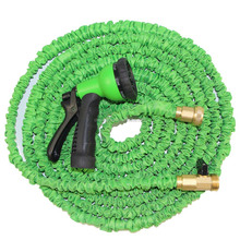 fast selling cheap products portable hose/30m shrinking water hose/magic hose