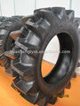 High Quality field paddy tyre 9.5-20 with good quality nylon material