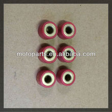 20mm * 15mm 12gr clutch roller clutch for scooter gy6 125cc 150cc 50cc scooter parts