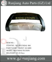 Front Guard for Hyundai Tucson hot wholesale