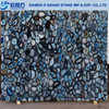 /product-detail/blue-translucent-stone-panel-agate-slabs-and-countertop-60541363229.html