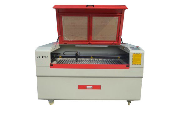 laser cut leather companies want representative fiber laser metal cutting machine with 2 years warranty