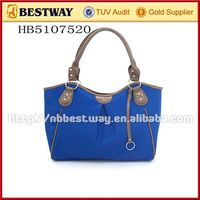 ladies designer matching shoes and bags