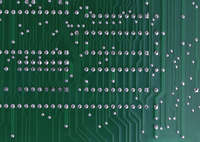 Custom PCBA manufacturer/electronic circuit board PCB Assembly/ PCBA board