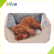 Wholesale warm innovative pet products, dog bed