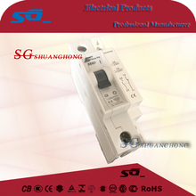5sx9100 contactor auxiliary switch 1NO+1NC for 5sx2 5sx4 5sx5