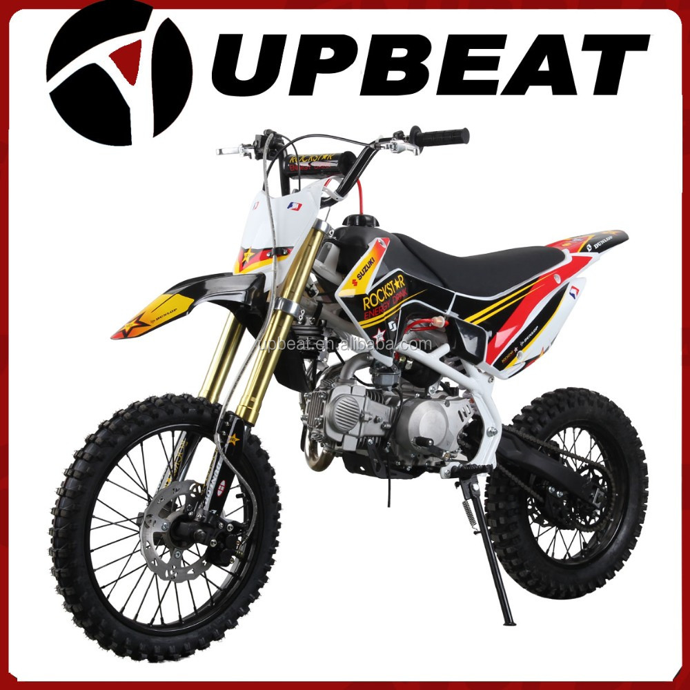 Optimista pit bike mejor vendedor 125cc bici de la suciedad barato, 125cc moto cross, barato pit bike 125cc