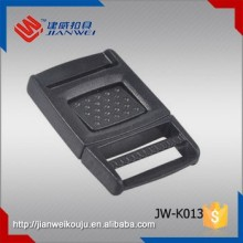 Safety plastic insert buckle, Popular Durable, Superior Quality Standard JW-K013