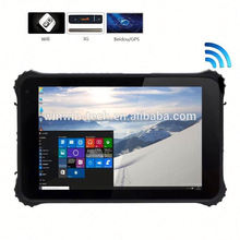 D'origine Qualité Android 5.1 Smart 14 Pouce 2 Gb/16 Gb Tablet Pc De BSCI usine