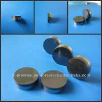 manufacture pcd cutting tool and pcd cutting blanks for non-ferrous metal