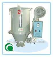 STG-U type plastic hopper dryer with good performance