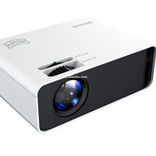 Anxin AN10 mini beam smart portable <strong>projector</strong> new and high technology product