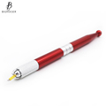 Permanent makeup Eyebrow Microblading Pen/Manual Tattoo Pen