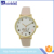 high quality wrist watch glass with low price