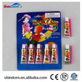 Magic bubble toy for kids, blow magic bubble, CE certificate