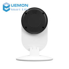 Smart home 720P Motion Detection Wifi Wireless CCTV Camera Baby care Monitor Security Camera