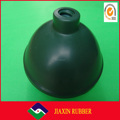 new Items Kinds of good quality rubber plunger for bathroom