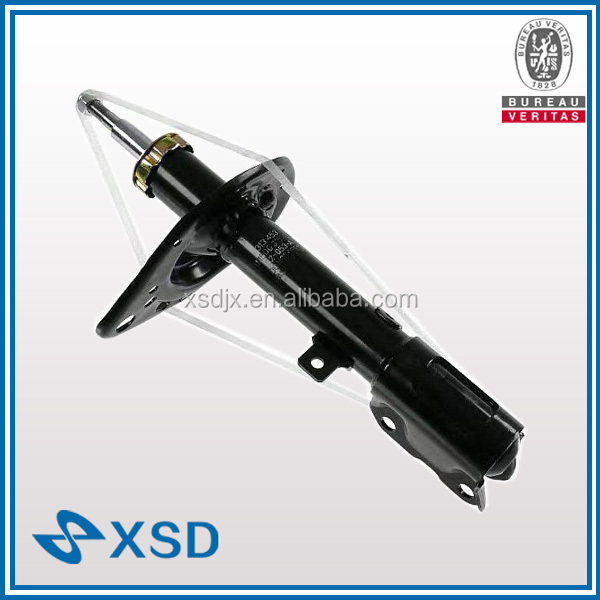 Shock absorber for corsa for Toyota parts