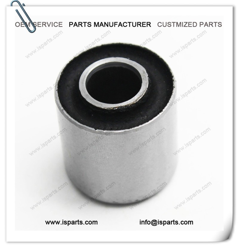 Scooter swing arm swingarm spacer bushing 28x30mm