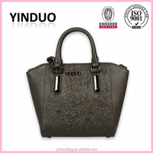 New Products Leather Bags Women Handbags For Sell In Germany