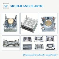 Professional 20 years factory good quality vaginal mold