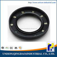 Professional cfw rubber oil seal