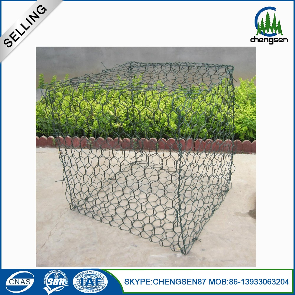 Supply Gabion Wall Design Spreadsheet Made In China Buy Gabion